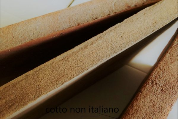 non-italiano1