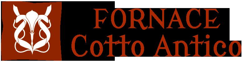 Fornace Cotto Antico