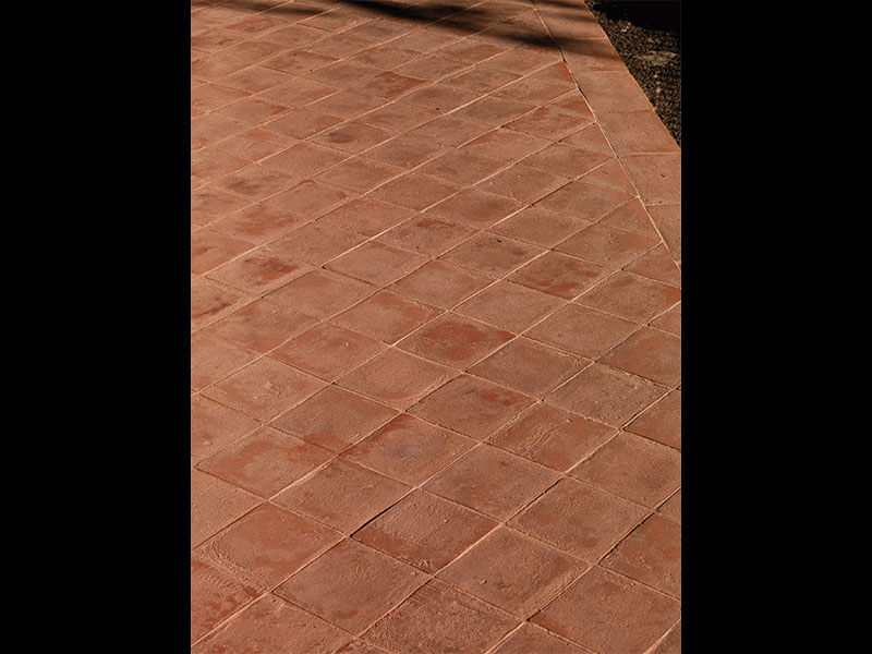 pavimento-esterno,-quadro-20x20-cartegiato