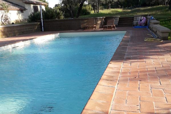 piscina_bolsena_web
